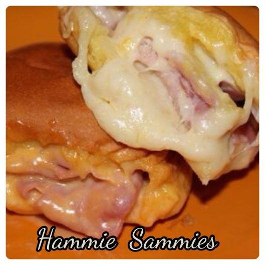 hammies