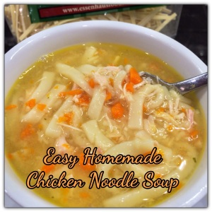 chickennoodle